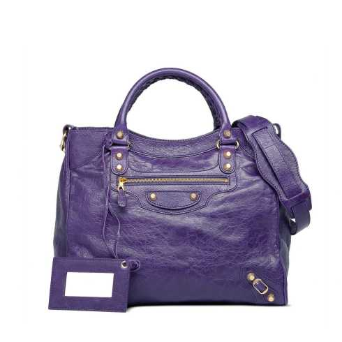 282010_D94JG_5160_A-purple-balenciaga-giant-velo-handbags-1000x1000