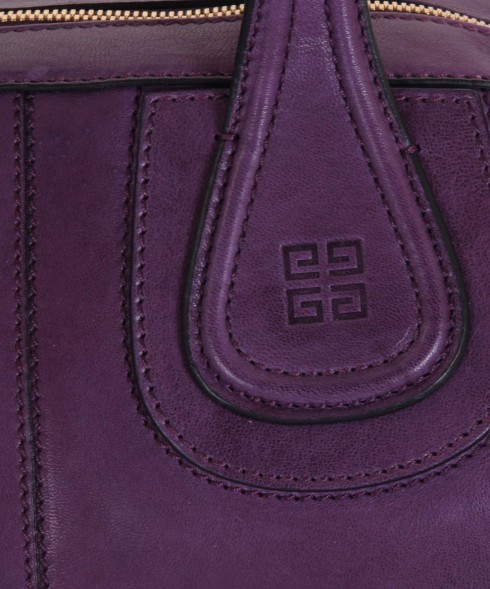 AW12---GIVENCHY---12H5002002500_3_P