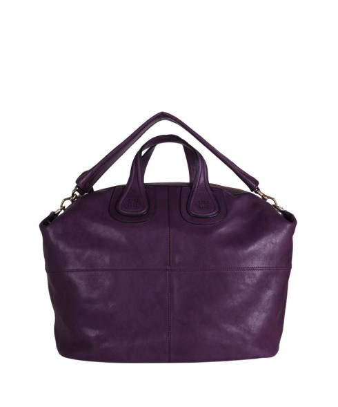 AW12---GIVENCHY---12H5002002500_4_P