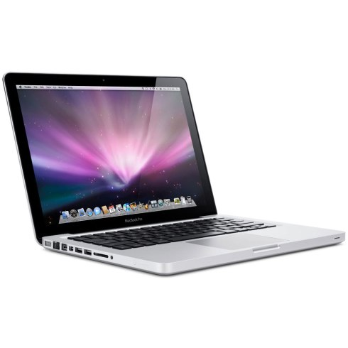 117881apple-macbook-pro
