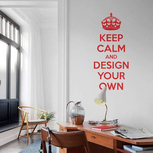 original_Keep_Calm_Design_Your_Own