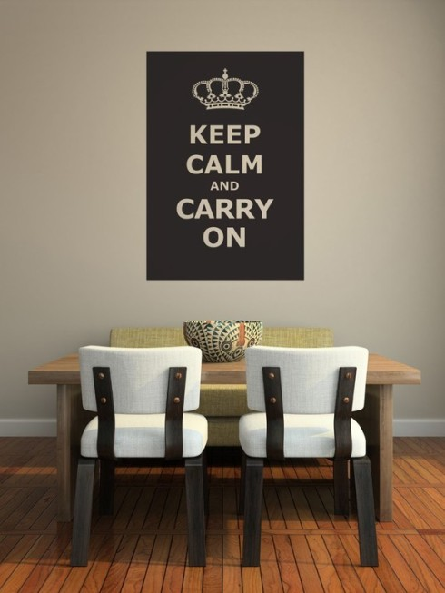 Removable_Vinyl_Wall_Sticker_Decal_Art_-_Keep_Calm_Carry_On
