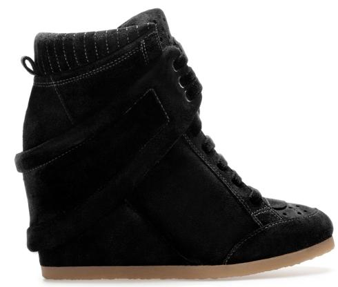 05 zara black 01 80€