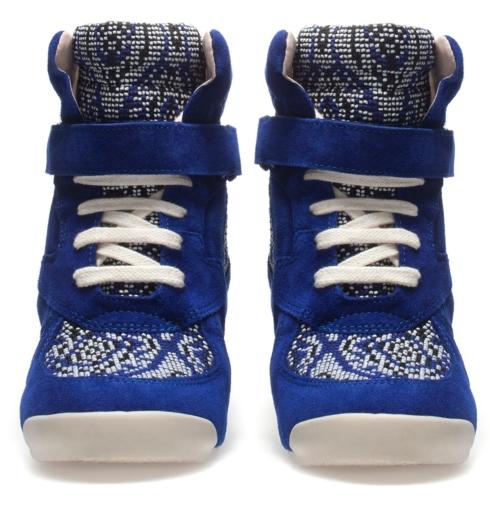 09 zara blue 02 70€