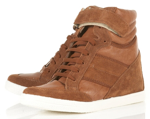 18 topshop brown 01 60€