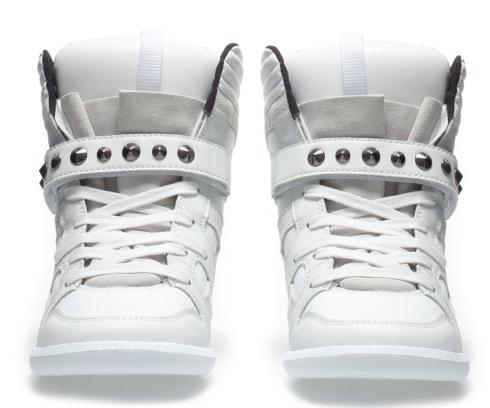 26 zara white 02 60€