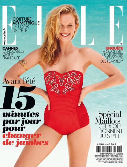 anna-vyalitsina-by-nagi-sakai-for-elle-france-20