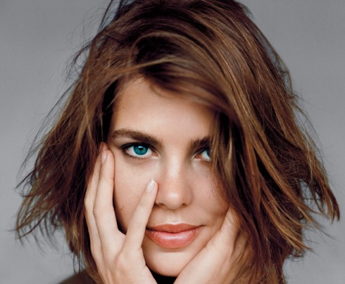 charlotte-casiraghi-by-alasdair-mclellan-for-vogue-uk-july-2013