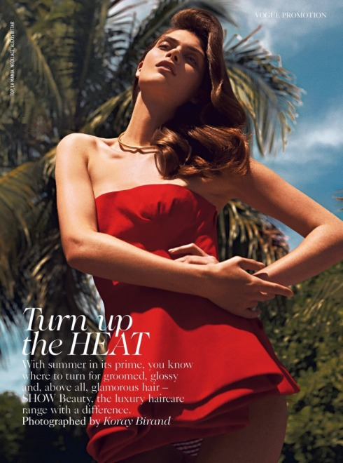 maria-palm-by-koray-birand-for-vogue-uk-july-2013-3