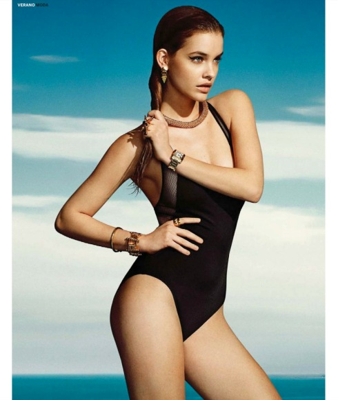 11 barbara-palvin-by-nico-for-el-pac3ads-semanal-9th-june-2013