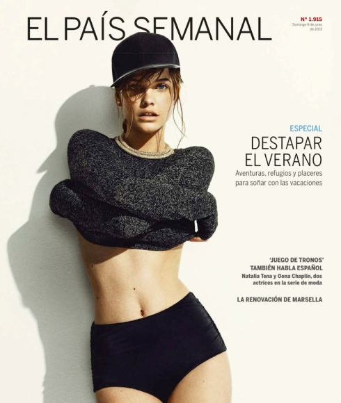 13 barbara-palvin-by-nico-for-el-pac3ads-semanal-9th-june-2013-10
