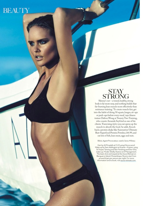 14 shelby-keeton-by-jason-hetherington-for-marie-claire-uk-july-2013