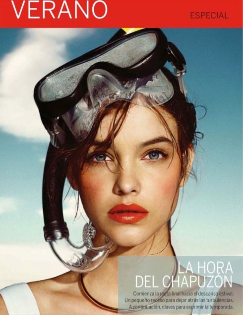 27 barbara-palvin-by-nico-for-el-pac3ads-semanal-9th-june-2013-9