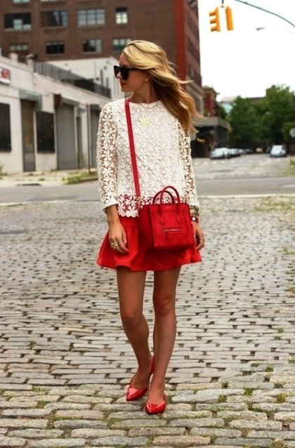 STYLEIDEALS SUMMERRED 11
